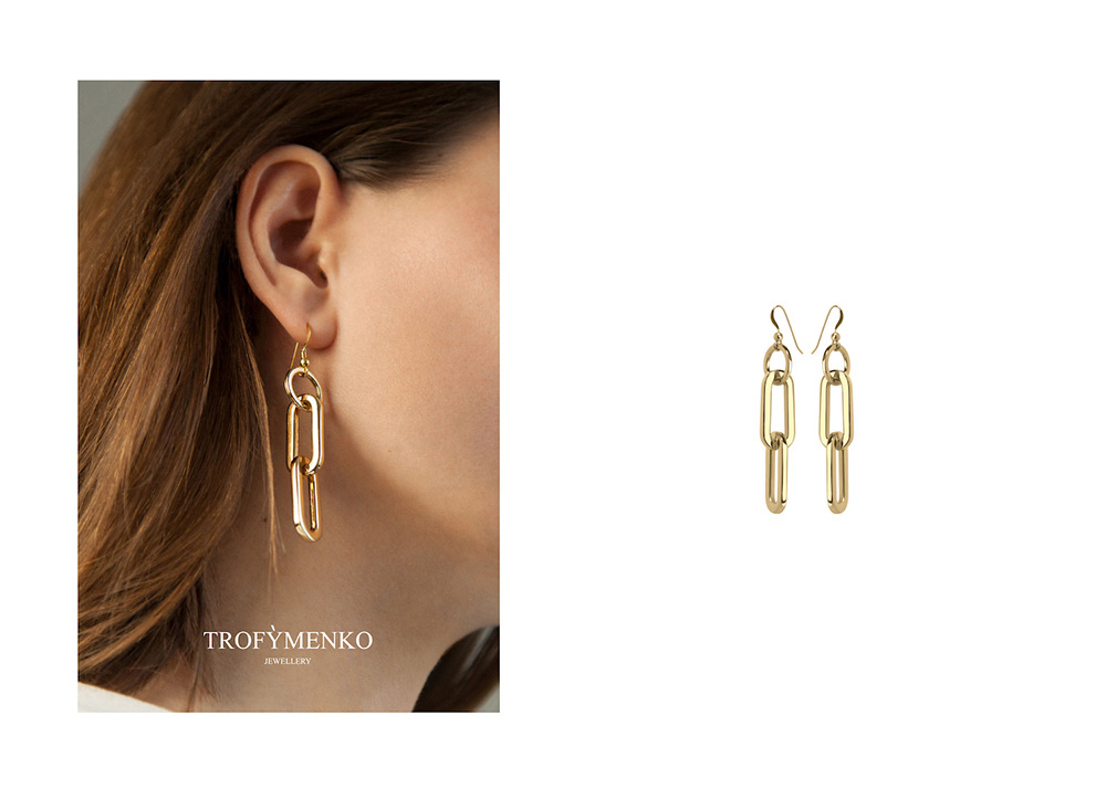 TROFYMENKO Jewellery Capsule Collection2 3