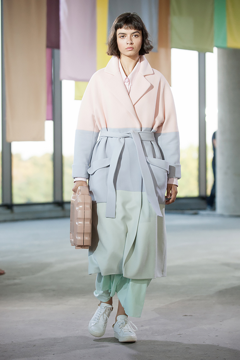 THE COAT BY KATYA SILCHENKO SS2019 28 ENG