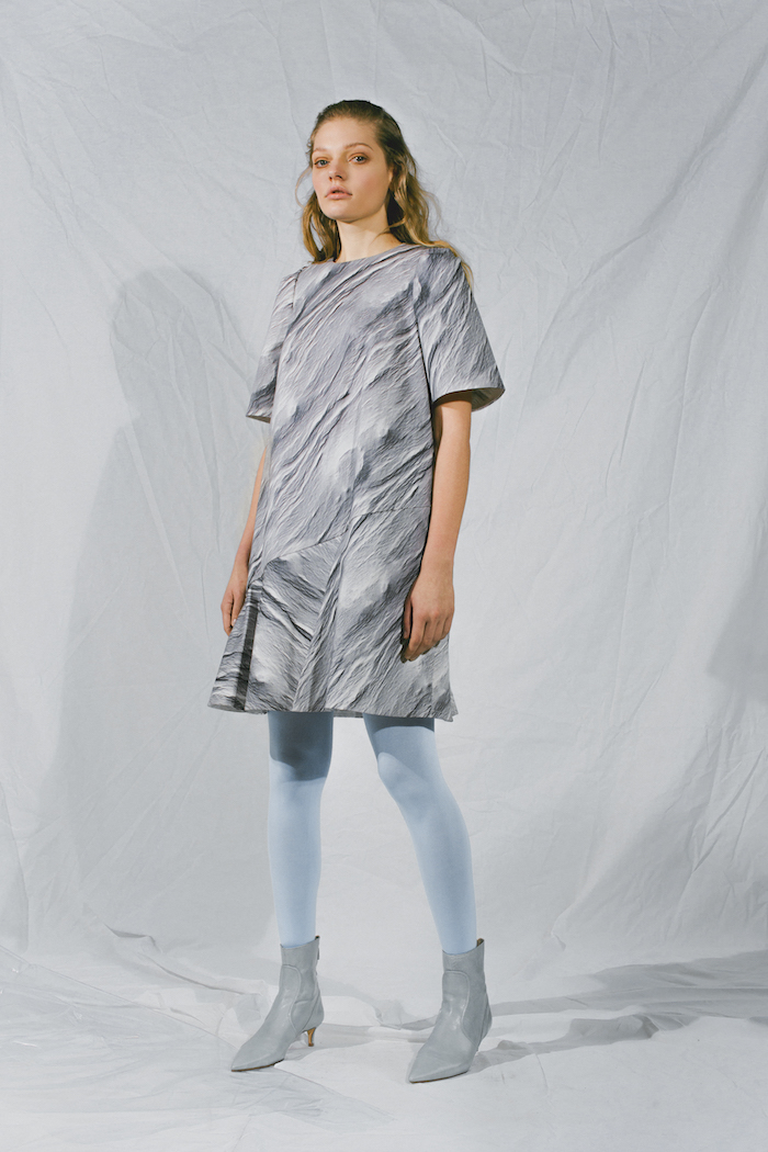 Lookbook NY 23