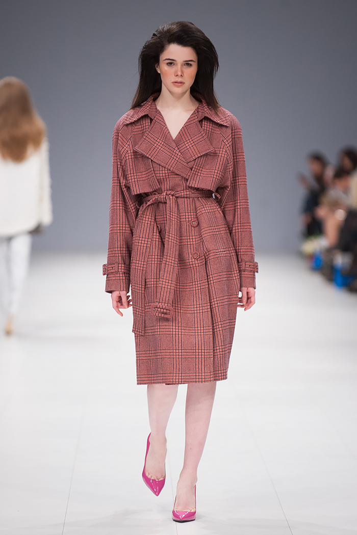 Dafna MAY FW2018 19 18