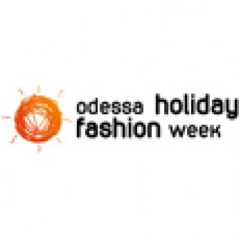 Програма HOLIDAY FASHION WEEK-2013
