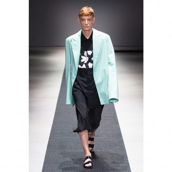 THEO SS20 Day 2