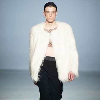 Fucking Young! про Ukrainian Fashion Week FW19-20