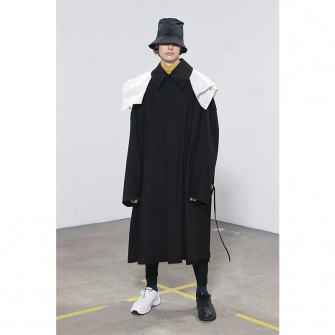 THEO FW19-20 Day 3